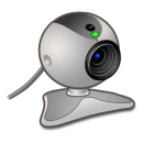 Webcam logo.png