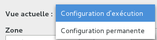 Firewalld-13-configuration d execution-configuration.png