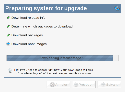 Upgrade your system-5.png