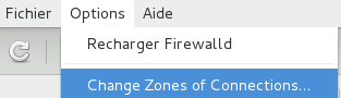 Firewalld-05-configuration d execution-Fichier Change Zone.png